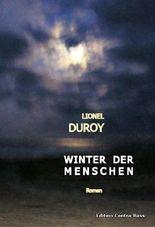 Winter der Menschen