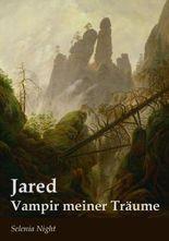 Jared - Vampir meiner Träume