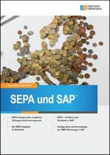SEPA und SAP®