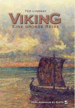 viking - Eine große Reise