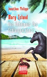 Mary Island Band 4