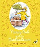 Nancy Ruh und der Bonbonbaum