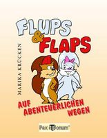 Flups & Flaps