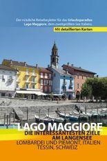 Lago Maggiore - Reiseführer