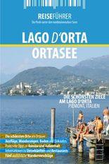 Ortasee Reiseführer