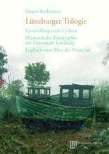 Lüneburger Trilogie
