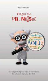 Fragen Sie Dr. Nürsel
