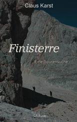 Finisterre - Eine Spurensuche
