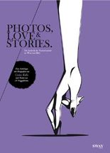 PHOTOS, LOVE & STORIES.