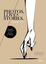 Photos, Love & Stories