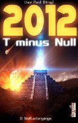 2012 T minus Null