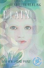 Etain: Der verlorene Prinz