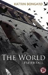 The World: Freier Fall