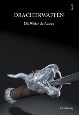 Drachenwaffen