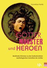 Götter, Monster und Heroen