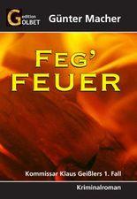 Feg'Feuer