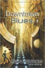 Downtown Blues