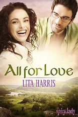 All for Love: Jack und Fiona - Sammelband (Irish Hearts)