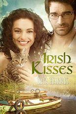Irish Kisses: Jack und Fiona - eine Lovestory (spicy lady 1)