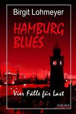 Hamburg Blues