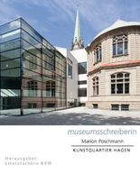 Museumsschreiber NRW 2