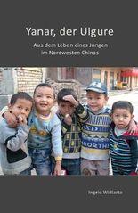 Yanar,der Uigure