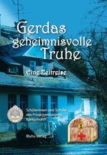 Gerdas geheimnisvolle Truhe