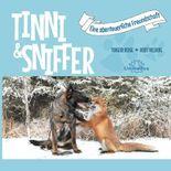 Tinni & Sniffer