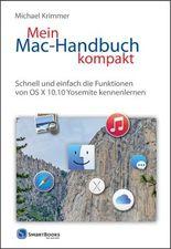 OS X Yosemite kompakt