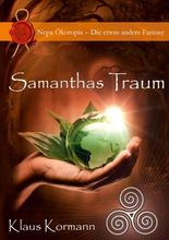 Samanthas Traum