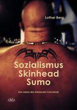 Sozialismus - Skinhead - Sumo