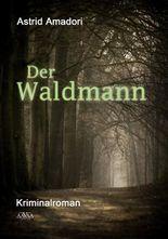 Der Waldmann
