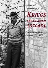 Kriegsgefangener 1370651