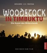 Woodstock in Timbuktu