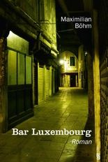 Bar Luxembourg