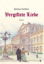 Vergiftete Liebe - Historischer Roman