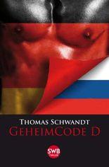 Geheimcode D