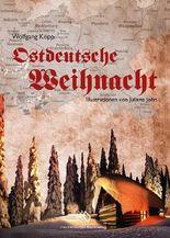 Ostdeutsche Weihnacht