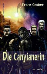 Die Canyianerin
