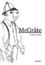 Mc Gräte