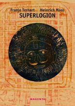 Superlogion