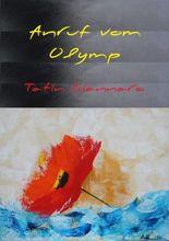 Anruf vom Olymp
