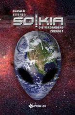 SOKIA - Die vergangene Zukunft