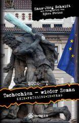 Tschechien - wieder Zeman