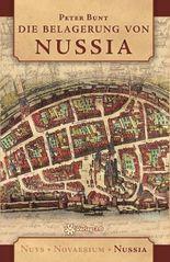 Die Belagerung von Nussia