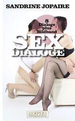 Sex Dialoge