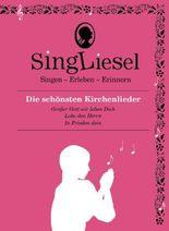 Singliesel - Die schönsten Kirchenlieder