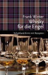 Whisky für die Engel