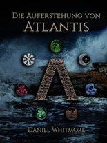 Die Auferstehung von Atlantis