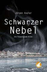 Schwarzer Nebel